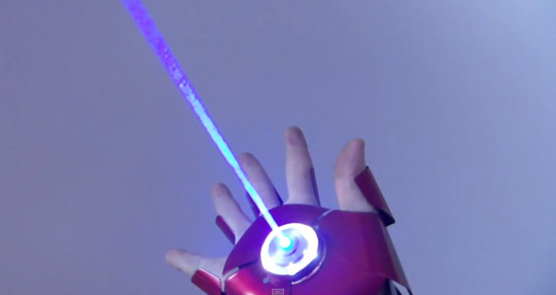 dual-laser-iron-man-glove-with-sounds-and-projectiles