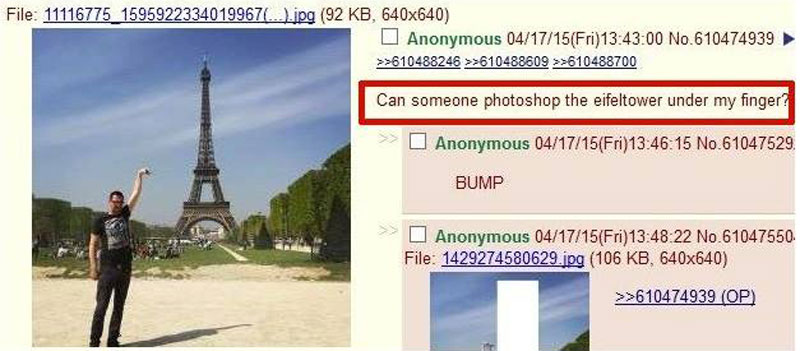 eiffel tower photoshop 4chan (10)