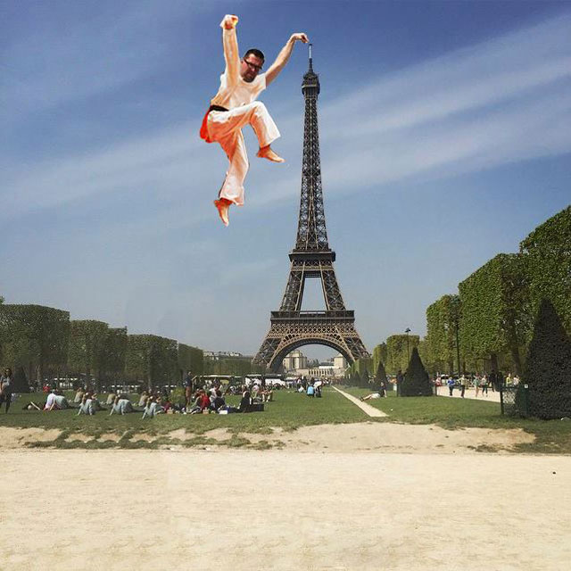 eiffel tower photoshop 4chan (11)
