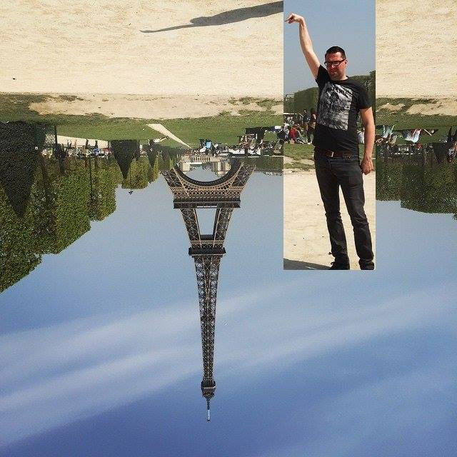 eiffel tower photoshop 4chan (13)