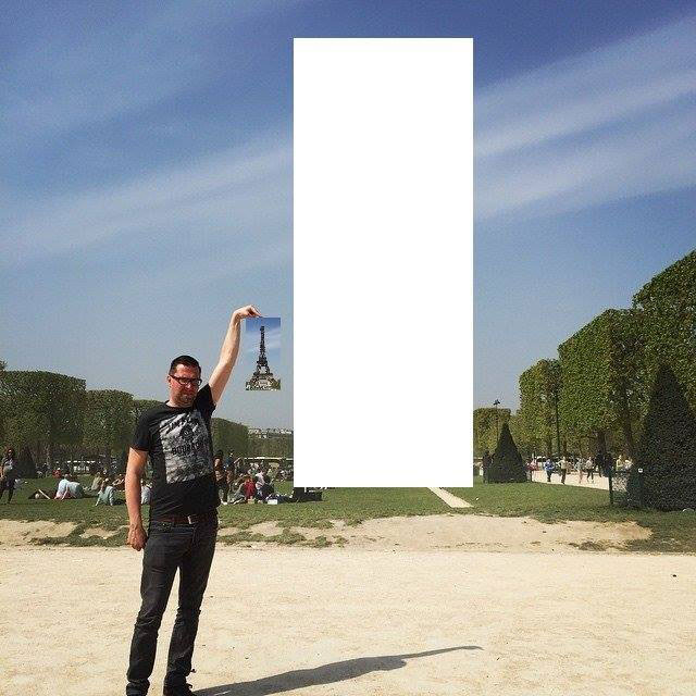 eiffel tower photoshop 4chan (19)