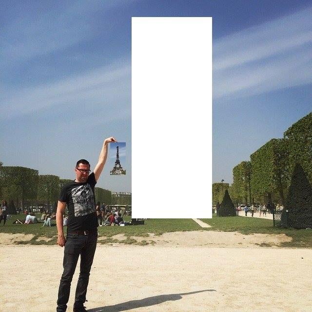 eiffel tower photoshop 4chan (19)