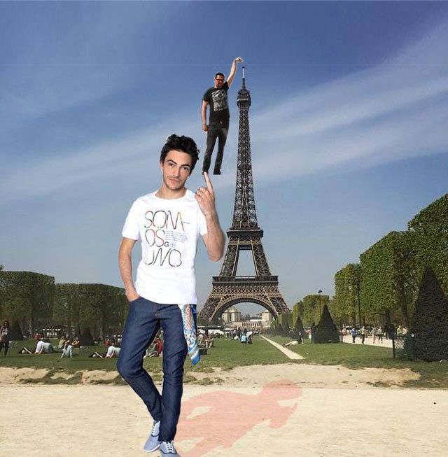 eiffel tower photoshop 4chan (2)
