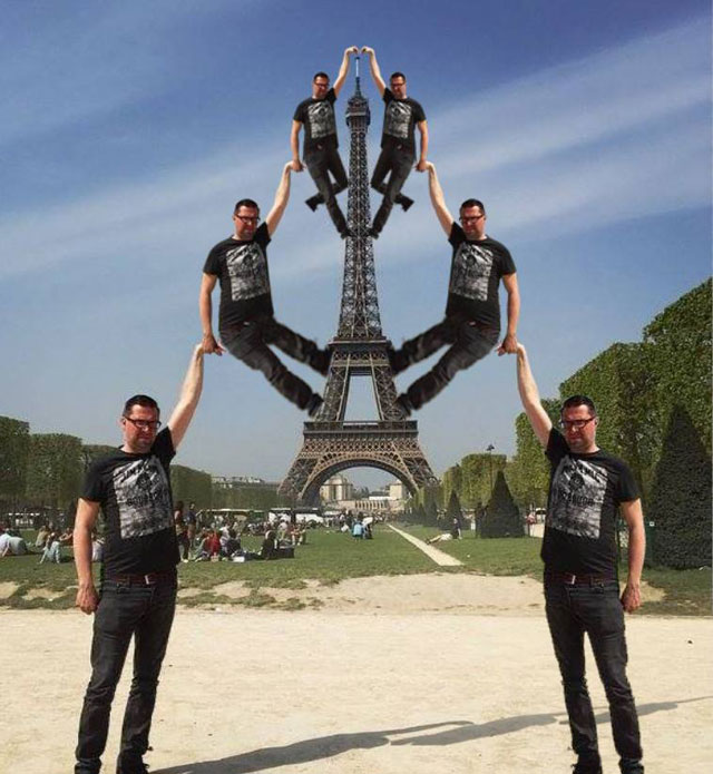 eiffel tower photoshop 4chan (22)