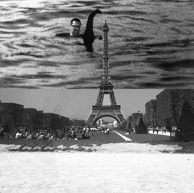 eiffel tower photoshop 4chan (27)