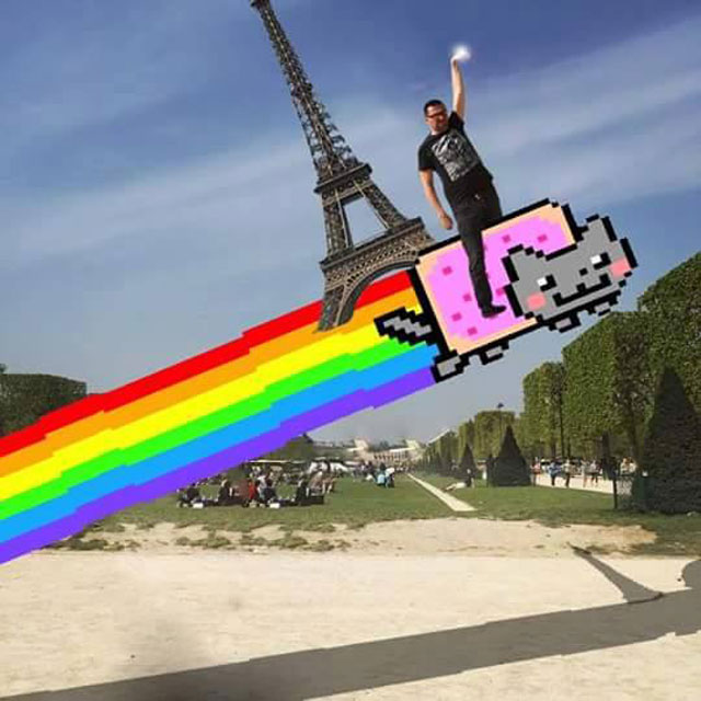 eiffel tower photoshop 4chan (28)