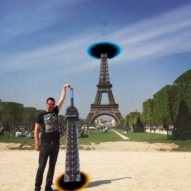 eiffel tower photoshop 4chan (29)