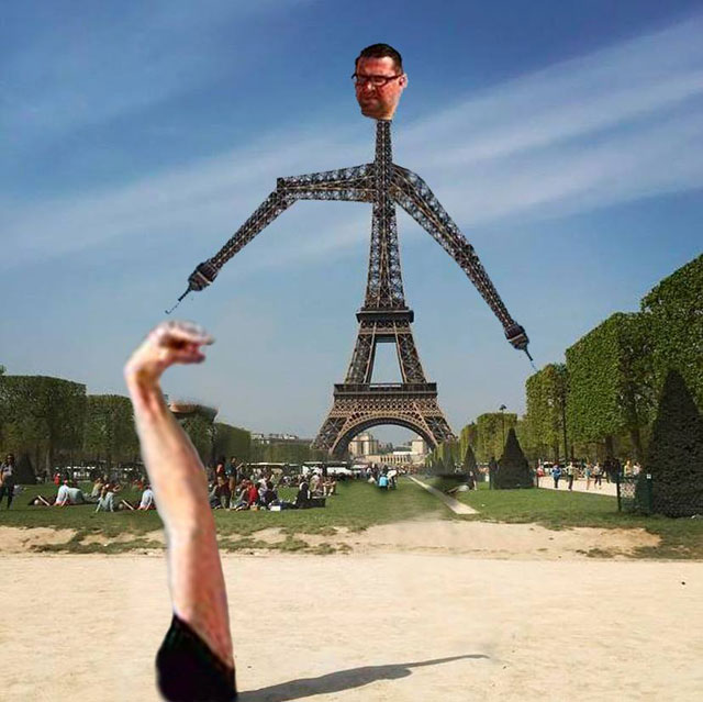 eiffel tower photoshop 4chan (30)