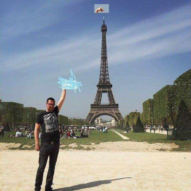 eiffel tower photoshop 4chan (31)