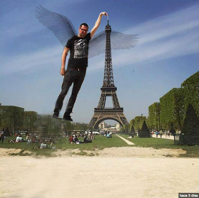 eiffel tower photoshop 4chan (33)