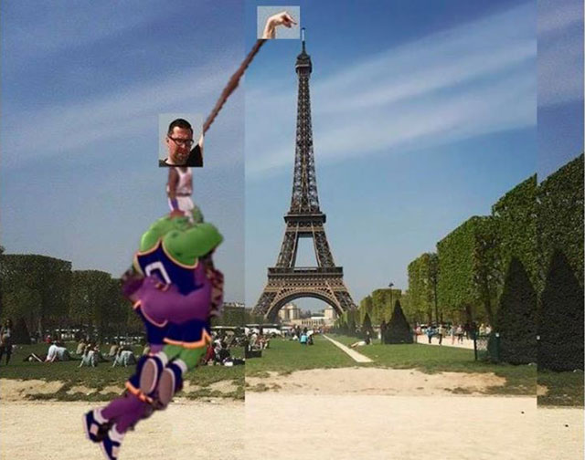 eiffel tower photoshop 4chan (34)