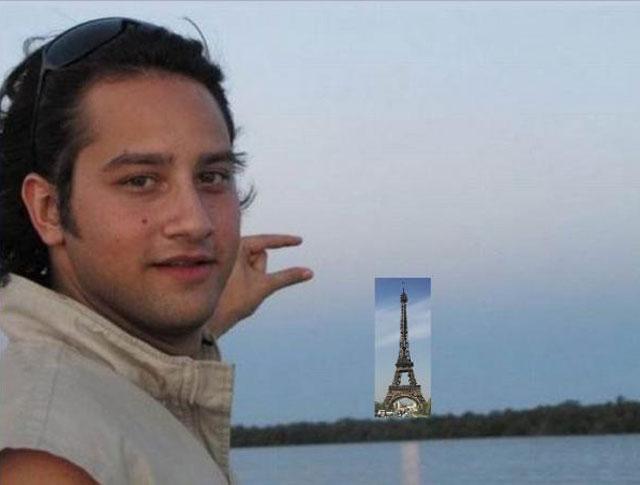 eiffel tower photoshop 4chan (42)