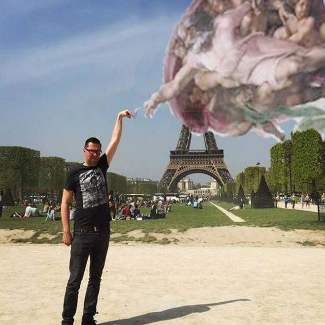 eiffel tower photoshop 4chan (9)