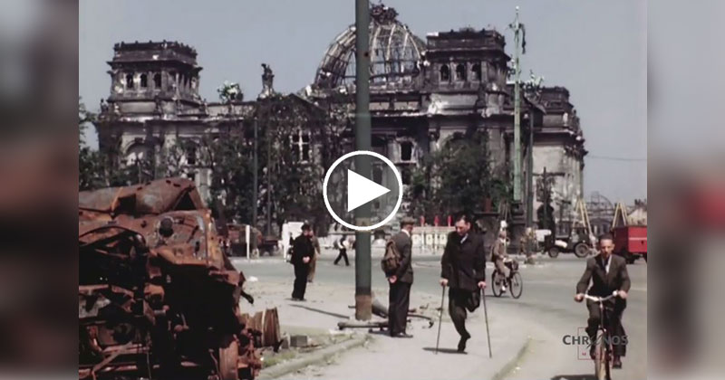 hd-color-footage-of-berlin-july-1945