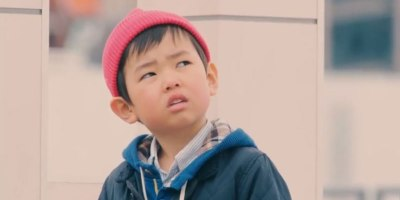 Kids React to Strangers Dropping theirWallets