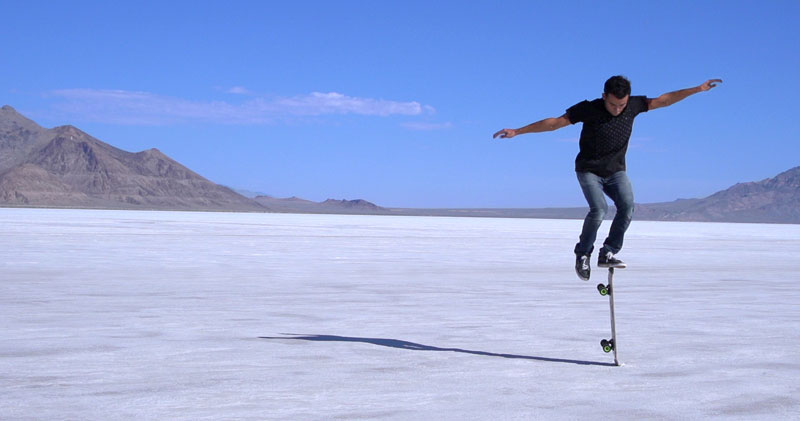 kilian-martin-skate-video-searching-sirocco-3