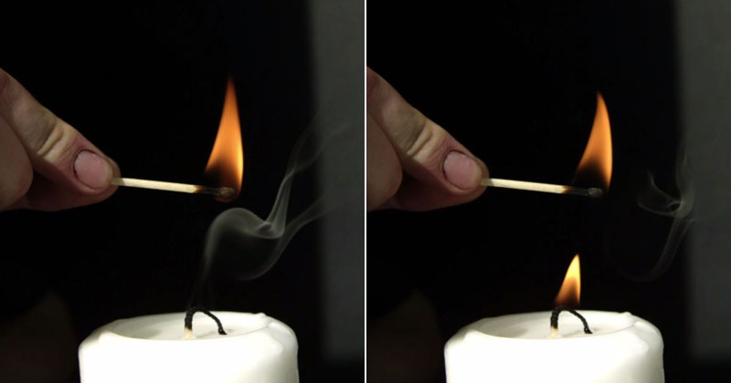 lighting-candle-smoke-in-super-slow-motion