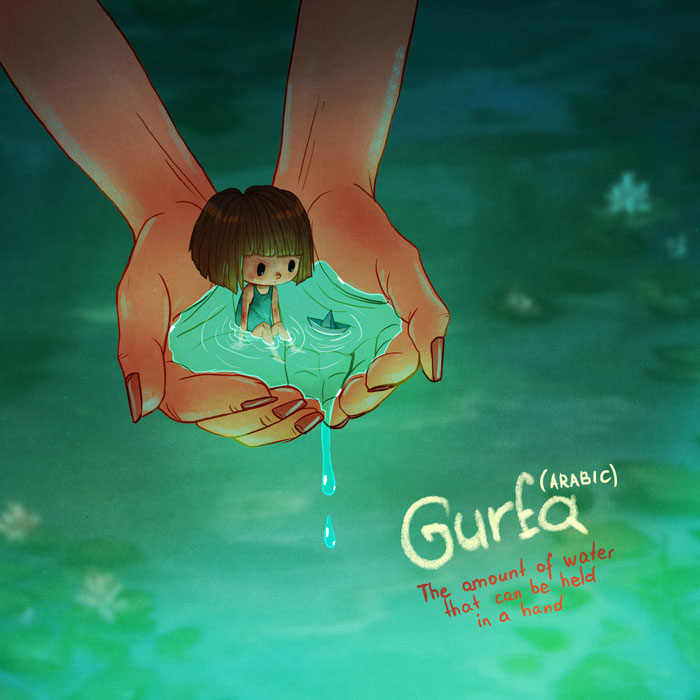 poster illustrations words with no english equivalent marija tiurina (7)