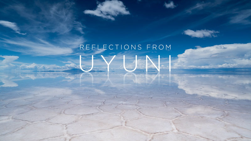 reflections-from-salar-de-uyuni