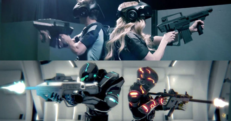 the void trying to make VR theme parks a reality (7)