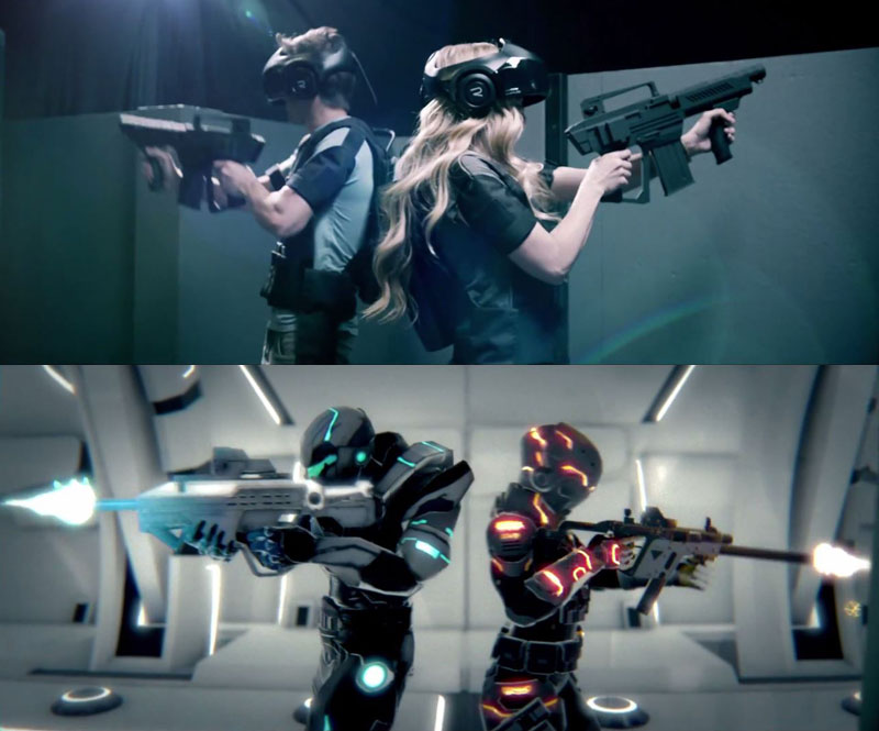 the void trying to make VR theme parks a reality (8)