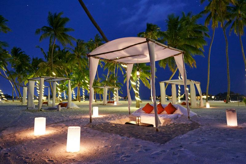 tripadvisor 2015 hotel of the year Gili Lankanfushi Maldives (10)