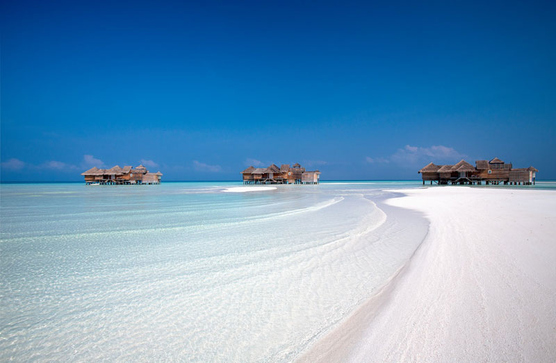 tripadvisor 2015 hotel of the year Gili Lankanfushi Maldives (12)