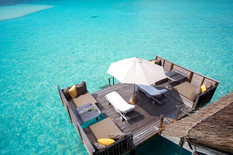 tripadvisor 2015 hotel of the year Gili Lankanfushi Maldives (13)