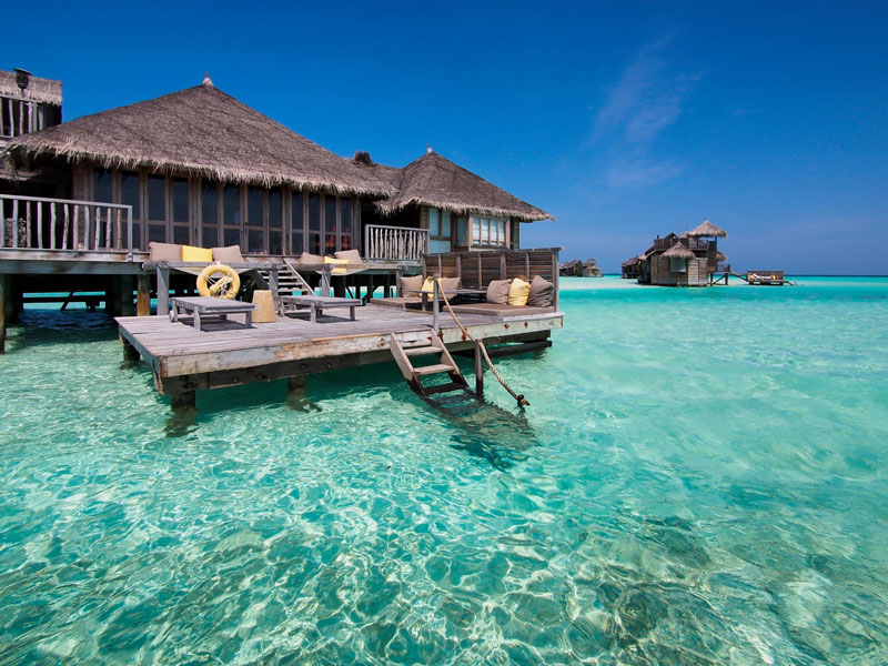 tripadvisor 2015 hotel of the year Gili Lankanfushi Maldives (15)
