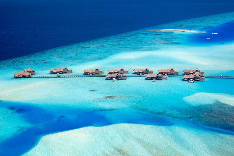 tripadvisor 2015 hotel of the year Gili Lankanfushi Maldives (17)