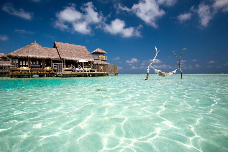 tripadvisor 2015 hotel of the year Gili Lankanfushi Maldives (19)