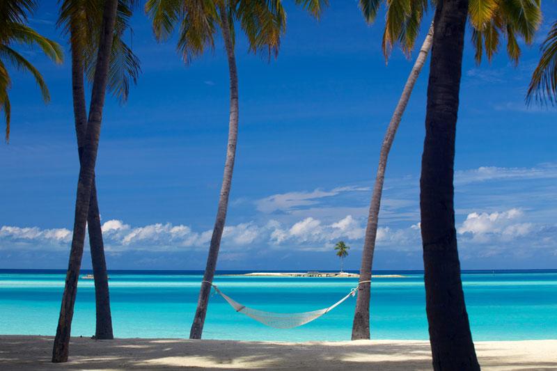 tripadvisor 2015 hotel of the year Gili Lankanfushi Maldives (21)