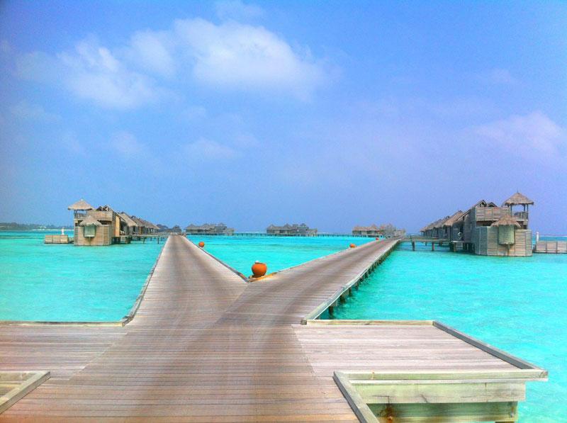 tripadvisor 2015 hotel of the year Gili Lankanfushi Maldives (22)