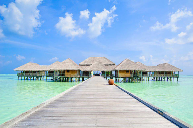 tripadvisor 2015 hotel of the year Gili Lankanfushi Maldives (24)