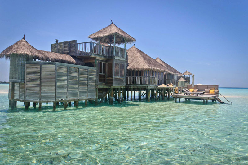 tripadvisor 2015 hotel of the year Gili Lankanfushi Maldives (25)