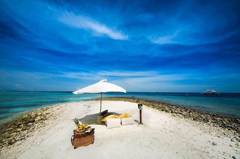 tripadvisor 2015 hotel of the year Gili Lankanfushi Maldives (26)