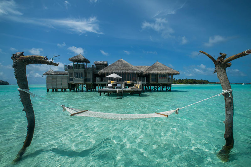 tripadvisor 2015 hotel of the year Gili Lankanfushi Maldives (5)