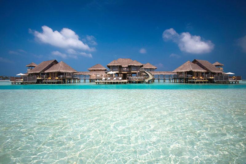 tripadvisor 2015 hotel of the year Gili Lankanfushi Maldives (8)
