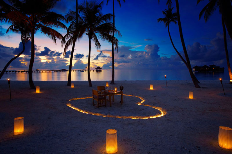 tripadvisor 2015 hotel of the year Gili Lankanfushi Maldives (9)