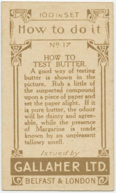 vintage life hacks from the 1900s (24)