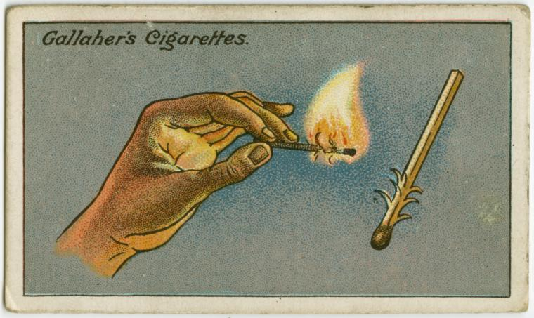 vintage life hacks from the 1900s (67)