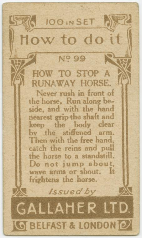 vintage life hacks from the 1900s (80)