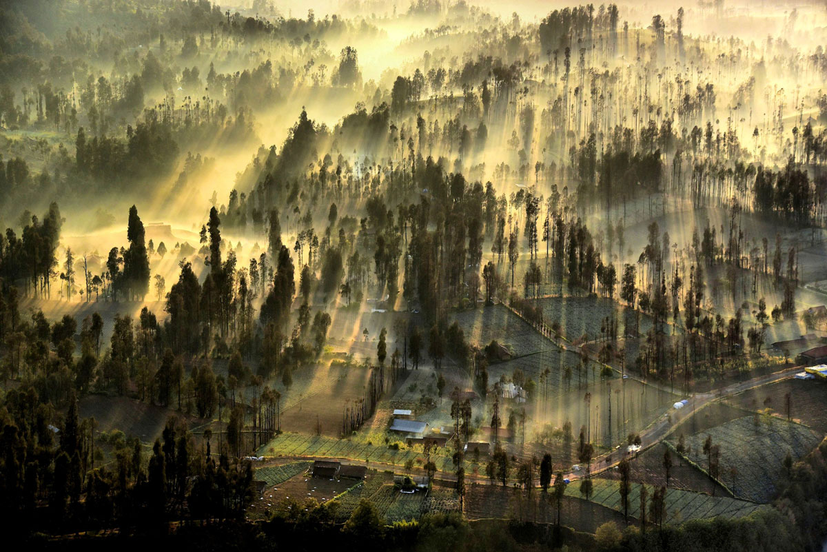 09 10 Amazing Aerial Highlights from the 2015 Nat Geo Traveler Photo Contest