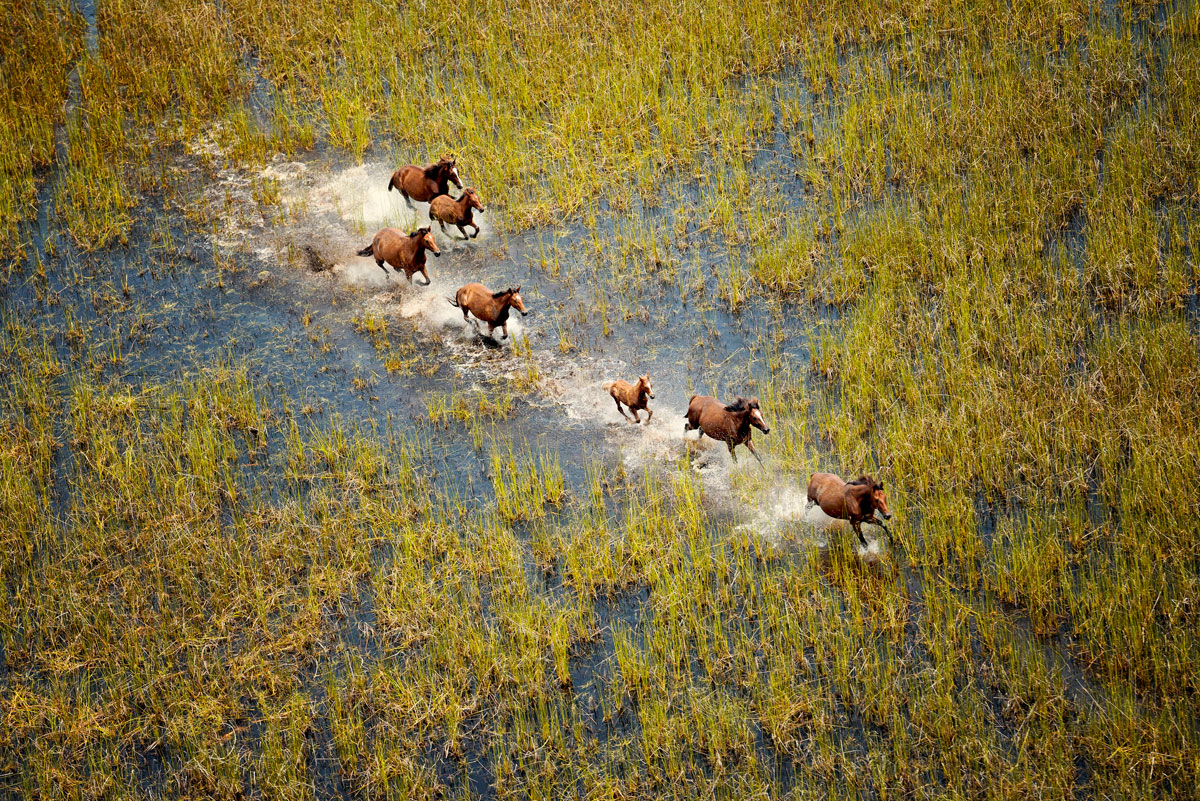 18 10 Amazing Aerial Highlights from the 2015 Nat Geo Traveler Photo Contest