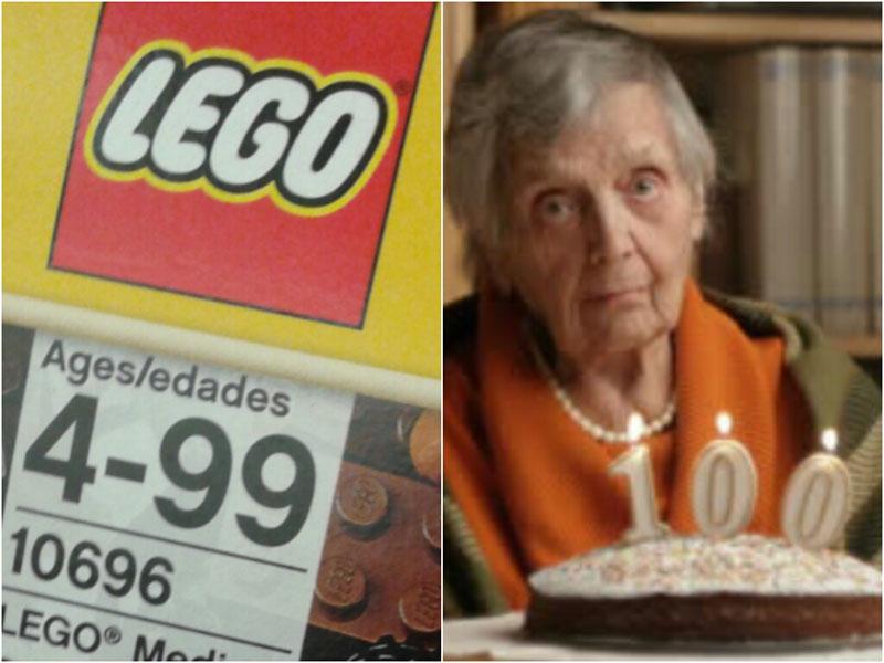 60 yr old grandma takes big black cock in interracial video - 1 5
