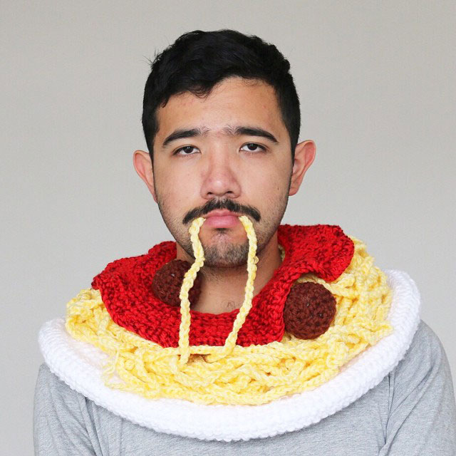 crochet food hats by phil ferguson chiliphilly (11)