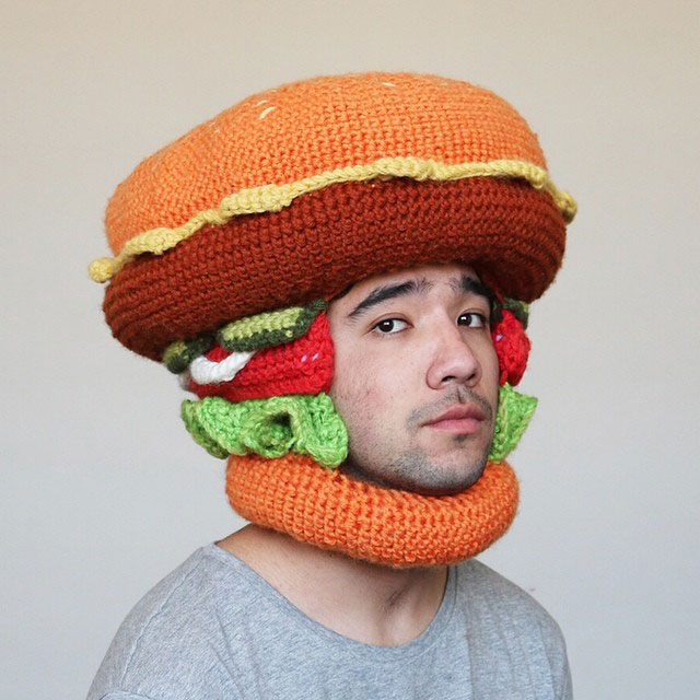 crochet-food-hats-by-phil-ferguson-chiliphilly-(16)