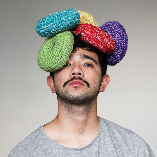 crochet food hats by phil ferguson chiliphilly (6)