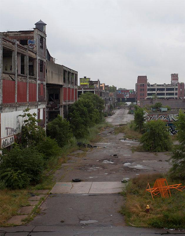 detroit evolution of a city by detroiturbex.com (18)
