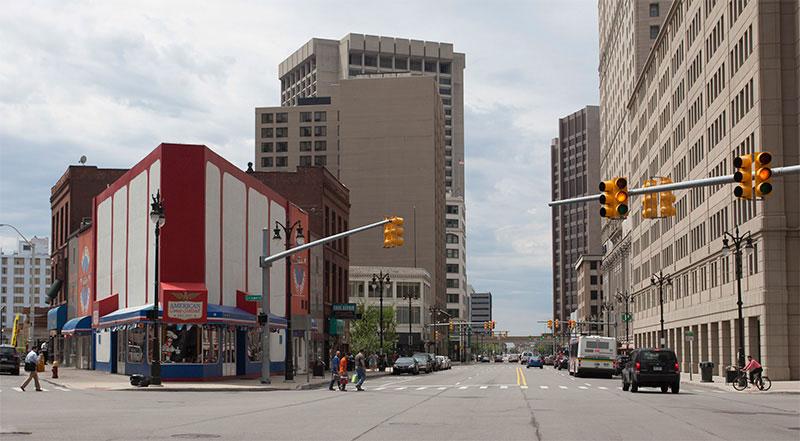detroit evolution of a city by detroiturbex.com (2)